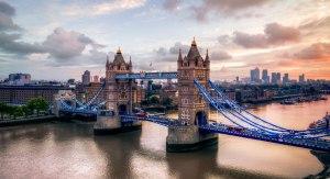 london_tcm233-2438088